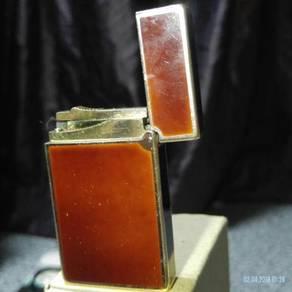 Vintage ST Dupont Gatsby lighter