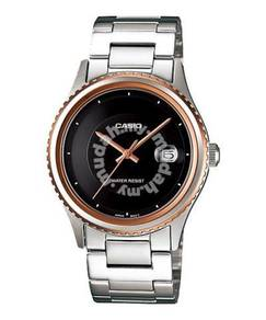 Watch - Casio MTP1365-1E - ORIGINAL