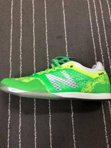 New balance audazo futsal shoe