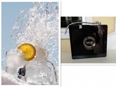 Water Filter Korea K-1000 Alkaline t612