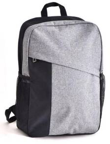 Bag Backpack SV836 Standard