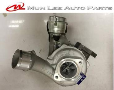 New OEM High Quality Turbo Hyundai Starex 2.5 CRDI