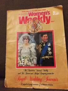 The Australian Women Weekly August 19, 1981