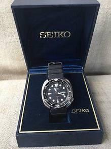Seiko 6309-7049