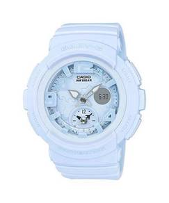 Watch - Casio BABY G BGA190BC-2 - ORIGINAL