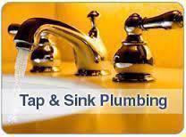 PRO KK lowcost Plumber Service Plumbing