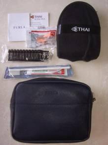 FURLA Toiletry Bag