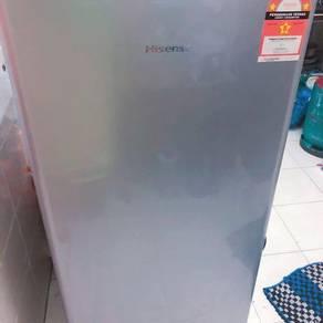 Peti ais/peti sejuk/fridge/refridgerator