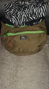 Gregory satchel bags