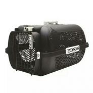 Pet Carrier / Bekas Kucing