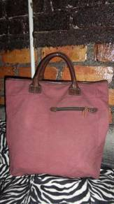 Sassou handbags