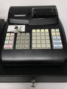 (new) cashiering counter machine pos