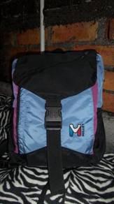 Millet backpacks