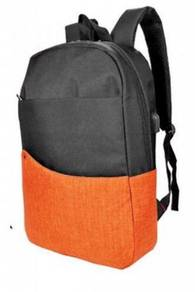 Bag Laptop Backpack 3549LT
