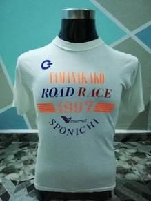 Vintage 90s Champion 1997 Tshirt