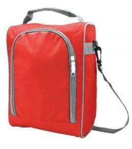 Bag Organizer GV1033 Pelbagai