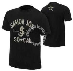WWE WWF T Shirt