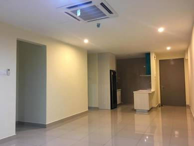Zetapark The Loft 1300sf 3R4B Furnish High Floor Setapak Central DK