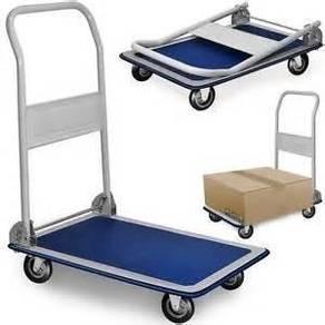 Trolley 150 n 300 kg