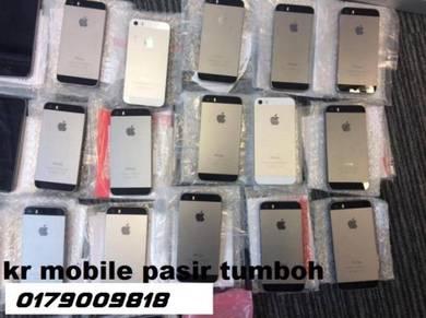 Iphone 5 (64gb)