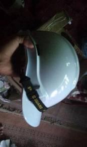 PROGUARD Advantage Industrial Safety Helmet