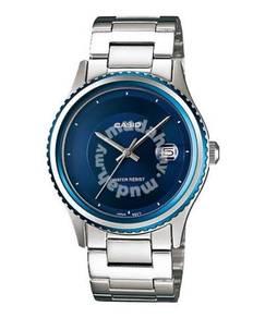 Watch - Casio MTP1365-2E - ORIGINAL