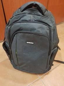 Admiral Backpacks bags bag