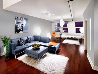 Arte Plus Fully Furnished Nice Design Unit To Let/Ampang