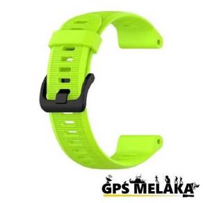 Garmin Forerunner 935/945 OEM Green Watch Band
