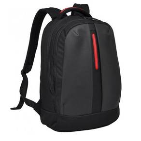 Beg Laptop Backpack Bag S02-157LAP-03