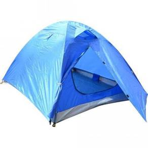 Camping Tent 4 Pax SP1