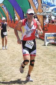 Muscle injury, muscle Kinesio tape