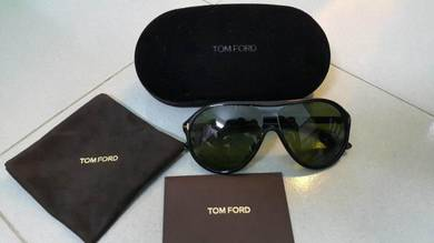 Original TOM FORD sunglass