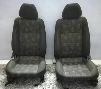 Seat Proton Persona