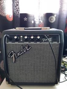 Fender Frontman G10