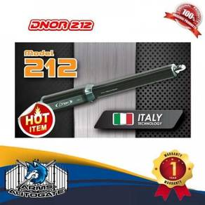Arms autogate dnor 212 auto gate batang kali