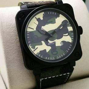 BnR watch