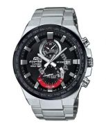 Watch - Casio EDIFICE EFR542DB-1 - ORIGINAL