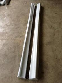 Honda Accord 94-97 SV4 MODULO side skirt