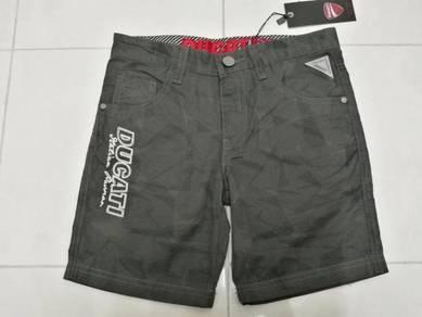 Ducati shorts