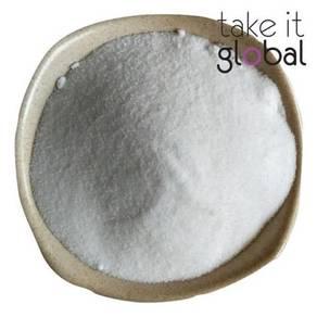 Japan Fuso Co Ltd Malic Acid 1kg / Food Grade