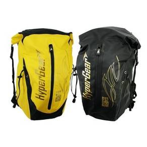 HYPERGEAR DRY PAC PRO GOLD 30L (100% Authentic)
