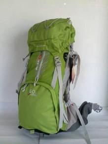Quechua Backpack 60L