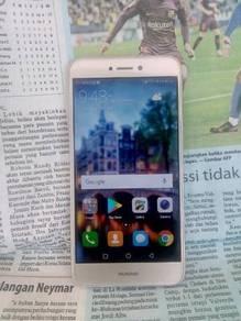 Huawei nova lite jual n swap