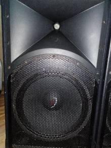 Speaker 15