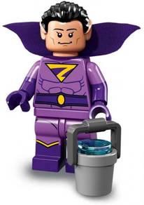 LEGO 71020 The Batman Movie Wonder Twin Zan