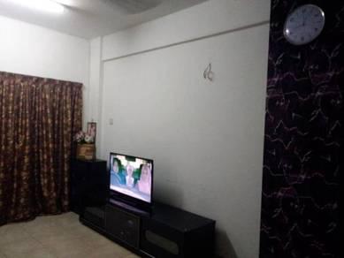 Lavender 1 Apartment ( cheap n nice ) sungai Ara