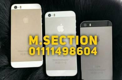 Iphone -5s- 64gb rom