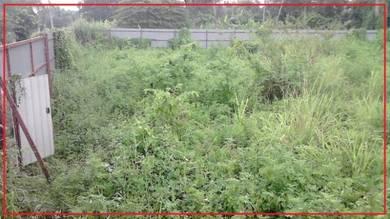 Residentail Land, Kampung Kenanga, Puchong (Q 579)