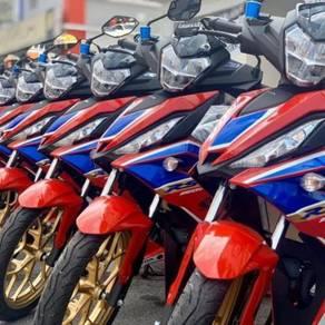 Deposit super murah kaw *y15
